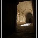 Abbaye de Sénanque by michel.seguret - Gordes 84220 Vaucluse Provence France