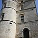 Château de Gordes by Cilions - Gordes 84220 Vaucluse Provence France