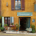 "Gift Shop ""Céramique"" Provence, France by Boris Kahl - Gordes 84220 Vaucluse Provence France"