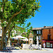 Lovely Gordes by Laurice Photography - Gordes 84220 Vaucluse Provence France