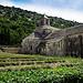 Abbaye Notre-Dame de Sénanque par feelnoxx - Gordes 84220 Vaucluse Provence France