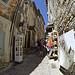 Provence - Gordes par Massimo Battesini - Gordes 84220 Vaucluse Provence France