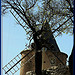Luberon - moulin de Goult by Rhansenne.photos - Goult 84220 Vaucluse Provence France