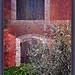 Couleurs - Goult en Provence par Periegese © - Goult 84220 Vaucluse Provence France