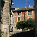 Traditional House in Goult par marvgl - Goult 84220 Vaucluse Provence France