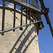 Provence - le moulin de Goult by Massimo Battesini - Goult 84220 Vaucluse Provence France