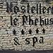 Hostellerie Le Phebus & Spa by Jean NICOLET - Joucas 84220 Vaucluse Provence France