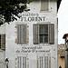 meubles FLORENT by mistinguette18 - L'Isle sur la Sorgue 84800 Vaucluse Provence France