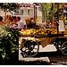 L'Isle-sur-la-Sorgue - Couleurs de Provence par YourDarlinClementine - L'Isle sur la Sorgue 84800 Vaucluse Provence France