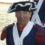 Provence - Le Marché Flottant de l'Isle sur la Sorgue par Massimo Battesini - L'Isle sur la Sorgue 84800 Vaucluse Provence France
