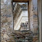 La Tour-d'Aigues : la Provence médiévale by J@nine - La Tour d'Aigues 84240 Vaucluse Provence France