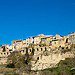 Village de Lauris by Photopob - Lauris 84360 Vaucluse Provence France