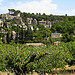 Le Beaucet, village perché by Olivier Colas - Le Beaucet 84210 Vaucluse Provence France