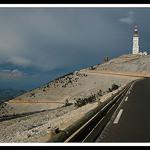 Le sommet du Mont-Ventoux by michel.seguret -   Vaucluse Provence France