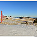 En Route pour les Alpes by Photo-Provence-Passion - Beaumont du Ventoux 84340 Vaucluse Provence France