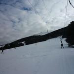 Ski au Mont-Serein par gab113 -   Vaucluse Provence France