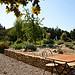 Couleur Lavande : Garrigue et lavandes côté jardin par CouleurLavande.com - Le Thor 84250 Vaucluse Provence France