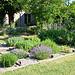 Couleur Lavande : Damier des épices par CouleurLavande.com - Le Thor 84250 Vaucluse Provence France