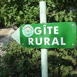 Gîte Rural... par ici by gab113 -   Vaucluse Provence France