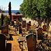 Le repos à Lourmarin ... éternel par marycesyl, - Lourmarin 84160 Vaucluse Provence France