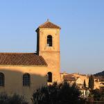 Lourmarin : église by gab113 - Lourmarin 84160 Vaucluse Provence France