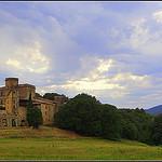 Château renaissance de Lourmarin par CHRIS230*** - Lourmarin 84160 Vaucluse Provence France