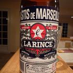 """Pastis de Marseille """"LA RINCE"""" par gab113 - Mazan 84380 Vaucluse Provence France"""