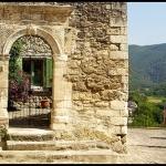 Good time in Provence par jib_63 - Ménerbes 84560 Vaucluse Provence France
