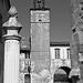 Stones par Peter Gassendi - Ménerbes 84560 Vaucluse Provence France