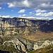 Les montagnes de Provence by Karsten Hansen - Monieux 84390 Vaucluse Provence France