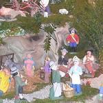 santons de provence par gab113 - Mormoiron 84570 Vaucluse Provence France