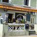 Bar du Mont Ventoux par gab113 - Mormoiron 84570 Vaucluse Provence France