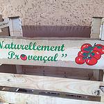 Naturellement Provençal - Marché de Mormoiron by gab113 - Mormoiron 84570 Vaucluse Provence France