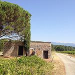 Maisonette de pierre par gab113 - Mormoiron 84570 Vaucluse Provence France