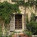 Luberon : Oppede par mistinguette18 - Oppède 84580 Vaucluse Provence France