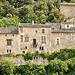 Maisons à Oppède-le-vieux par franc/34 - Oppède 84580 Vaucluse Provence France