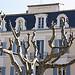 Monument à Orange par Cilions - Orange 84100 Vaucluse Provence France