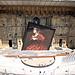 Théâtre antique d'Orange par Thierry62 - Orange 84100 Vaucluse Provence France