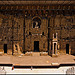 Théâtre d'Orange by guillenperez - Orange 84100 Vaucluse Provence France