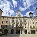 Place de la Mairie - Orange par Massimo Battesini - Orange 84100 Vaucluse Provence France
