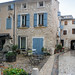 Pernes les Fontaines par Philippe Ampe - Pernes les Fontaines 84210 Vaucluse Provence France