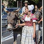 Journées du Patrimoine 2012 à Pernes les Fontaines  par Photo-Provence-Passion - Pernes les Fontaines 84210 Vaucluse Provence France