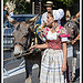 Journées du Patrimoine 2012 à Pernes les Fontaines  by Photo-Provence-Passion - Pernes les Fontaines 84210 Vaucluse Provence France