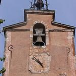 Provence 048 par Jean NICOLET - Roussillon 84220 Vaucluse Provence France