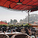 Rstaurant avec Terrasse by Marta Favro - Roussillon 84220 Vaucluse Provence France