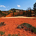 French Provencal Colorado - Rustrel France par Torio83 - Rustrel 84400 Vaucluse Provence France