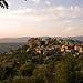 Saignon et son rocher by sguet1 - Saignon 84400 Vaucluse Provence France