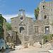 Saignon tout en pierre par pizzichiniclaudio - Saignon 84400 Vaucluse Provence France