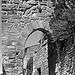 Saignon - le village tout en pierre par pizzichiniclaudio - Saignon 84400 Vaucluse Provence France