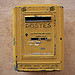 Postes : boite aux lettres by barbgl2545 - Saignon 84400 Vaucluse Provence France